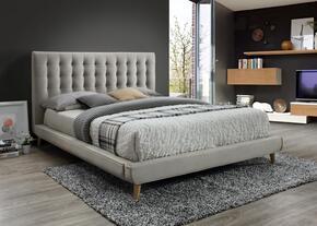 Myco Furniture 2990KTA