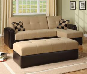 Acme Furniture 05775