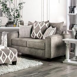 Furniture of America SM5156LV