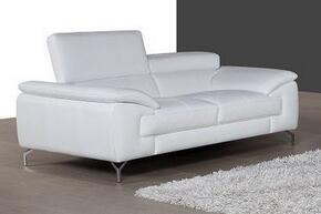 J and M Furniture 1790611L