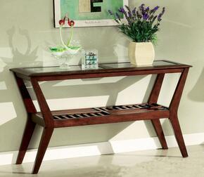 Furniture of America CM4664S