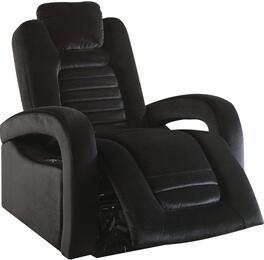 Acme Furniture 59583