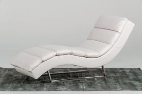 VIG Furniture VGMB1185WHT