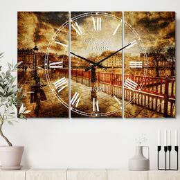 Design Art CLM73223P