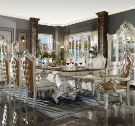 Acme Furniture 634609SET