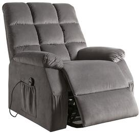 Acme Furniture 59263