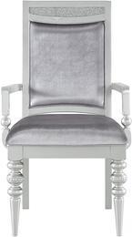 Acme Furniture 61803