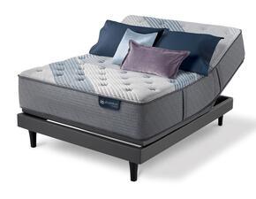 iComfort By Serta 500821851TXLMP3