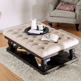 Furniture of America CM4455FCTABLE
