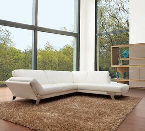 VIG Furniture VGCA533