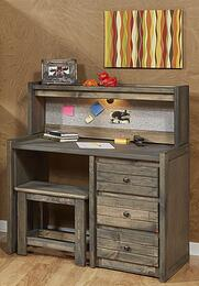 Chelsea Home Furniture 3547854788DW