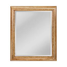 Mirror Masters MW4303A0026