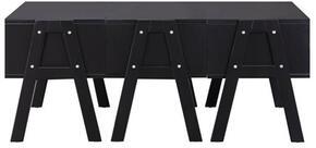 Acme Furniture 84150