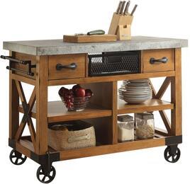 Acme Furniture 98182