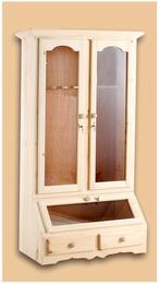 Chelsea Home Furniture 85397722UNFI