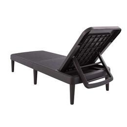Lagoon Furniture 7030N3SSLGS