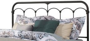 Hillsdale Furniture 2087HTWR
