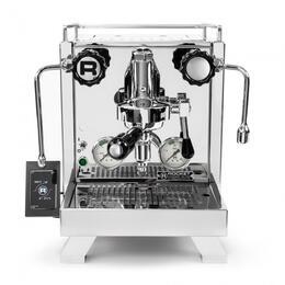 Rocket Espresso ESE353I0840