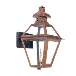 ELK Lighting 7917WP
