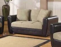 Acme Furniture 57024