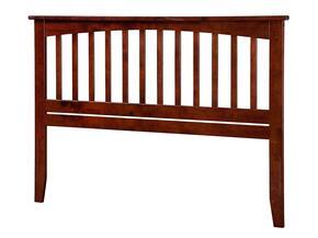 Atlantic Furniture AR287844