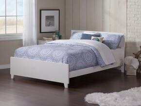 Atlantic Furniture AR8146032