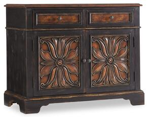 Hooker Furniture 502985002