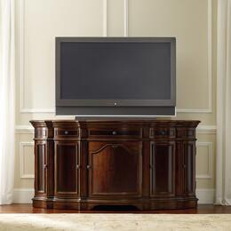 Hooker Furniture 513955496
