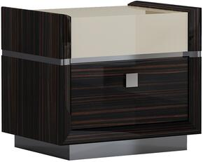 American Eagle Furniture NSP100