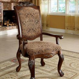 Furniture of America CM3103AC2PK