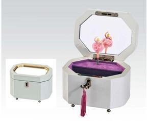 Acme Furniture 98233