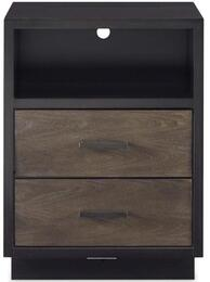 Universal Furniture 5322080
