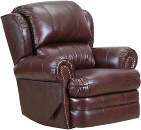 Lane Furniture 5700019DELRAYCABERNET