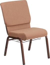 Flash Furniture FDCH02185CVBNBASGG