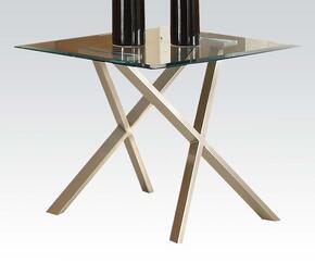 Acme Furniture 80050