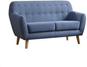 Acme Furniture 52656