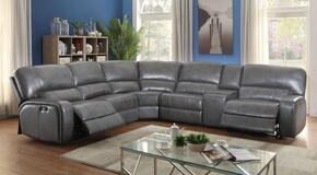 Acme Furniture 53745