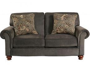 Jackson Furniture 438402290688290846