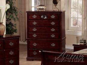 Acme Furniture 12486