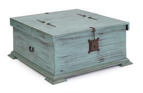 Progressive Furniture A50239T