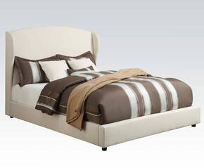 Acme Furniture 24637EK