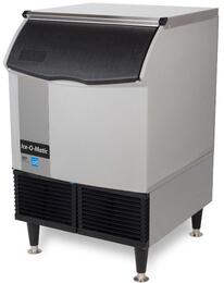 Ice-O-Matic ICEU220HA