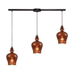 ELK Lighting 600863L