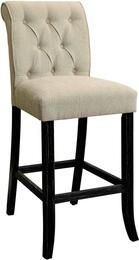 Furniture of America CM3564BC2PK