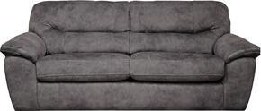 Jackson Furniture 443104125438125278