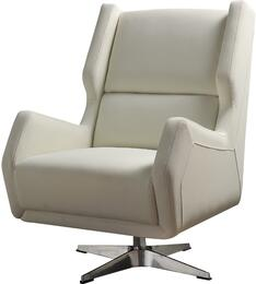Acme Furniture 59735