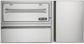 Viking VQEWD5420SS