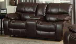 Myco Furniture 1019BRL