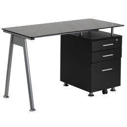 Flash Furniture NANWK021AGG