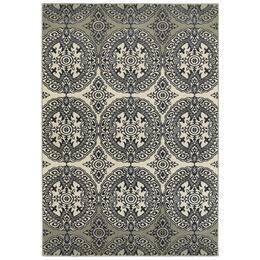 Oriental Weavers L7818A160230ST